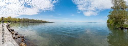 Valokuva  Balaton lake - Balatonföldvár - Somogy - Hungary