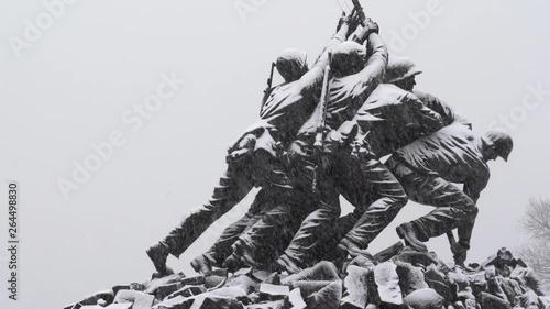 vietnam war Stock Footage, Videos & Royalty Free vietnam war