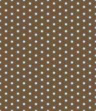 Animal Eye Pattern