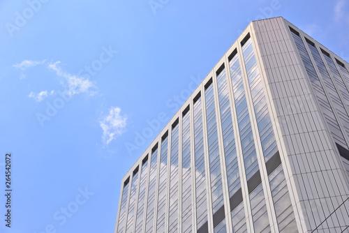 Cuadros en Lienzo 高層ビル