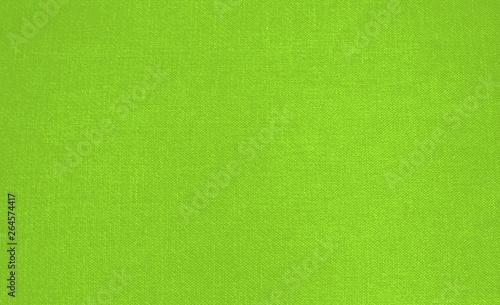 fototapeta na drzwi i meble Grüne Stofftextur als Hintergrund