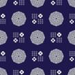 Chinese pattern24