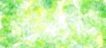 葉、背景イメージ、フ...