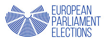 European Parliament Elections ...