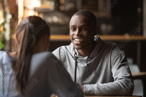 hastighet dating 62 hva som utgjør dating noen