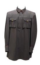 Officer Uniform Of Soviet Army...