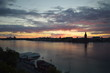 stadshuset, stockholm, 4:3