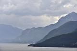 View of Santa Maria Rezzonico from Piona - 264913278