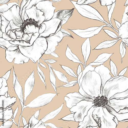 elegance-seamless-pattern-with-floral-background