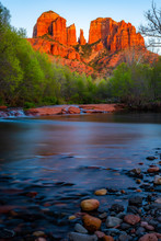 Oak Creek - Sedona