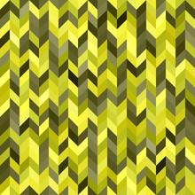 Herringbone Pattern. Seamless Vector