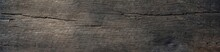 Wood Texture Background Blank ...