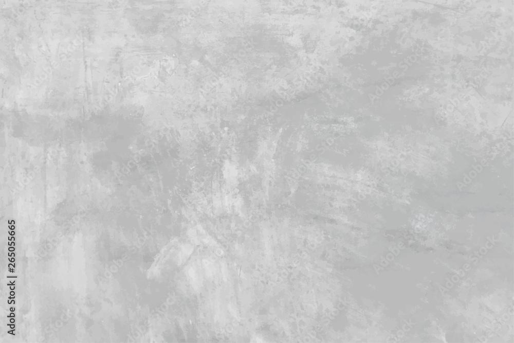 Fototapeta Cement texture background