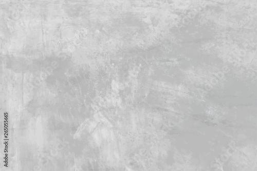 Fototapeta Cement texture background obraz