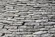 Trullo di Alberobello - particolare