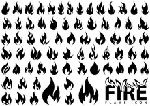 Fire,Flame,Icon,Sign,Symbol,Flaming,Bonfire,Burning,Fiery,Fireplace,Flammable,Inferno,Hell,Heat,Afire,Vector,Illustration,Decoration,Decorative,Decor,Computer Graphic,Design,Element,Abstract,Flare,Mot