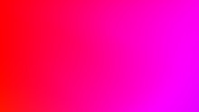 Abstract Gradient  Red Background.
