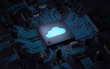 Cloud Computing And Network Se...