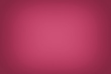 Plum Color Gradient Background.