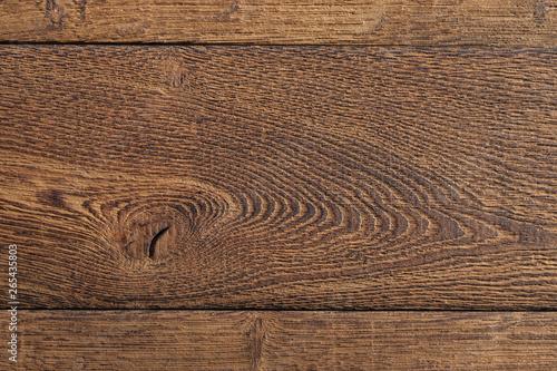 Obraz drewno szczotkowane klasyczne wood classic - fototapety do salonu