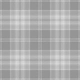 Tartan Plaid  Seamless Pattern Background - 265522220