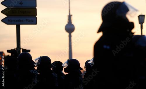 Babes Berlin