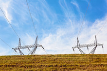 Renewable Energy By Australia's Largest Hydro-Electricity Scheme