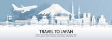 Travel Advertising With Travel...