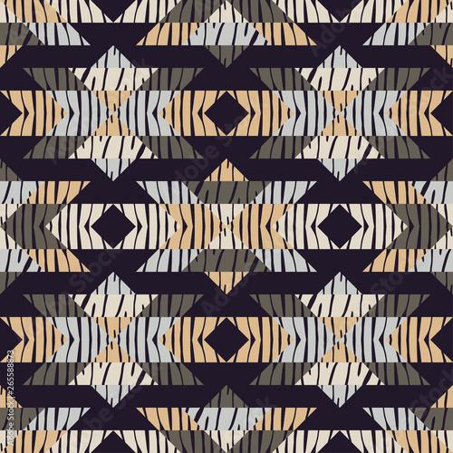 etniczny-boho-bezszwowy-wzor-tekstura-z-paskami-zebry-tekstura-patchworku-tkactwo-tradycyjny-ornament-wzor-plemienny-motyw-ludowy-moze-byc-uzywany-do-tapet-tekstyliow-karty-z-zaproszeniem-opakowania-w
