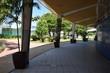 Beach Club - Praia Clube