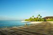 Die Malediven: Ein Paradies im Indischen Ozean