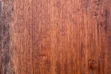 Wooden Texture, Wood Background, Redwood