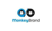 Monkey Brand Logo