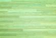 Leinwanddruck Bild Wood texture background, hardwood surface seamless