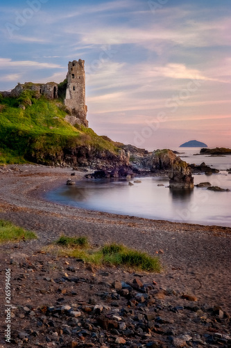 Photo Ayrshire And Arran Tourism