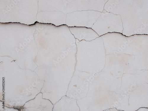 pekniecia-na-otynkowanej-powierzchni-sciany-koncepcja-tekstura-streszczenie-tlo
