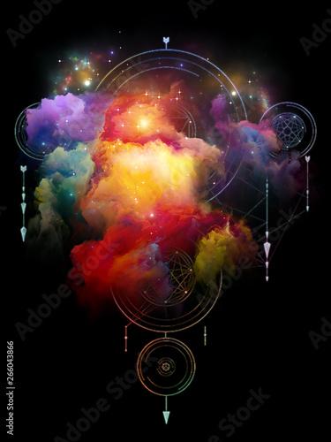 geometry-of-fate