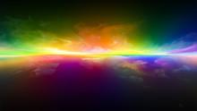 Sunset Reality