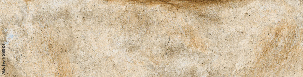 Fényképezés italian marble and natural matte stone sand marble, Italian marble slab of ceram