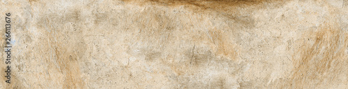 Poster de jardin Cailloux italian marble and natural matte stone sand marble