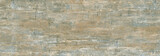 Fototapeta Kamienie - Rustic elevation marble stone natural stone for ceramic tiles