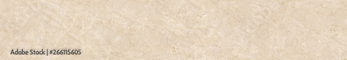 Fotografie, Obraz italian marble and natural matte stone sand marble