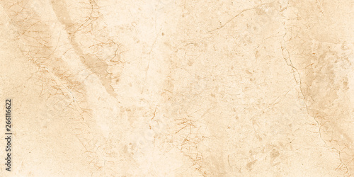 best Italian marble slab texture and pattern ceramic tiles - Buy