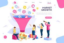E-business Buyer, Market Imagi...