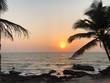 Sunset GOA