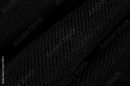 Fotografie, Tablou  cotton material