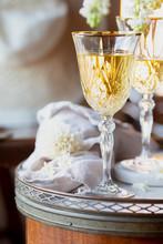 Honey Wine - White Wine With L...