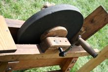 Sharpening Stone For Sharpen T...