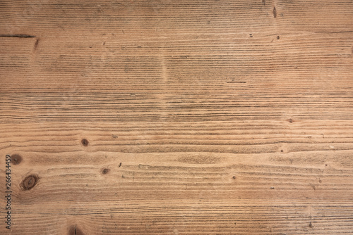 Photo Stands Wood Wood background texture pattern