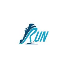 Creative Wordmark Logo, R For ...